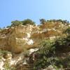 Троодос прогулки в горах