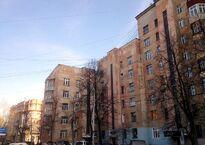 1200px-GorodokChekistov_Vew_from_Pervomayskaya_str_Left.jpg