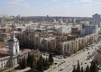 1200px-Городок_чекистов_Екатеринбург_37.jpeg