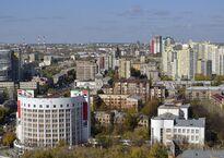 1200px-Гостиница_Исеть_Екатеринбург_30.jpeg