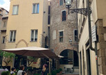 Прогулка по средневековой Флоренции с гидом Натальей