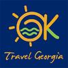 OK Travel Georgia (OkTravelGeorgia)