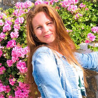 Эксперт Анастасия Замятина (Anastasya_Zamyatina)