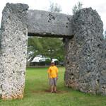 Tonga 166.jpg