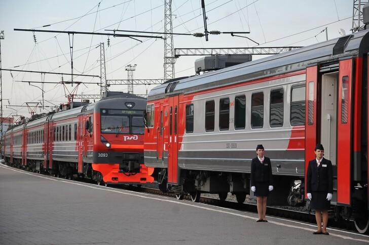 Как добраться из Барнаула до Рубцовска