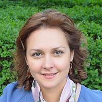 Эксперт Евгения Луцкова (Eugenia79)