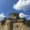 Тоскана, маленькая церковь, аббатство на дороге паломников у Колле вал Дельса, экскурсии по Тоскане и винно-гастрономические туры с частным индивидуальным гидом на русском языке