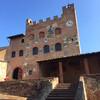 здание суда с лоджией для публичных выступлений, экскурсии по Тоскане и винно-гастрономические туры с частным индивидуальным гидом на русском языке
