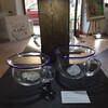музей стекла в колле вал Делса, экскурсии по Тоскане и винно-гастрономические туры с частным индивидуальным гидом на русском языке