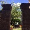 Тоскана, небольшой тосканский дворик в Сан Донато, экскурсии по Тоскане и винно-гастрономические туры с частным индивидуальным гидом на русском языке