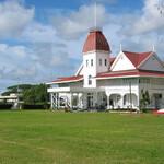 Tonga 143.jpg