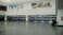Стойки регистрации в аэропорту Джербы