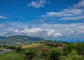 Африканское ралли. Часть 11. Малави.