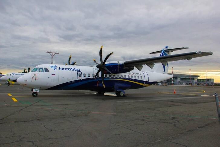 Как добраться из Барнаула до Красноярска