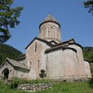 Храм Тимотесубани