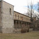 Краеведческий музей Степанцминды