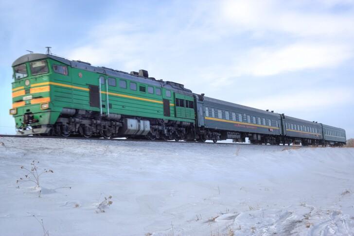 Как добраться из Барнаула до Бийска
