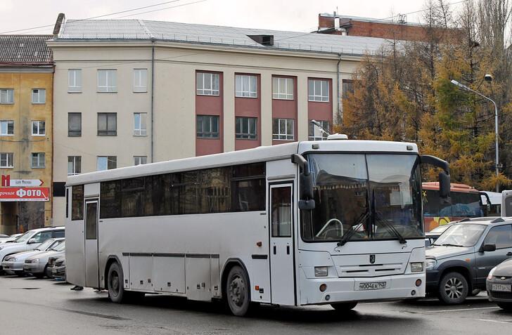 Как добраться из Новокузнецка до Барнаула
