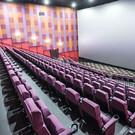 Кинотеатр «Люксор»