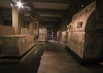 Istanbul_Archeology_Museum_09.jpg