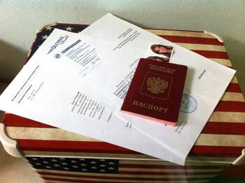 Туроператоры рассказали, где проще получить визу США