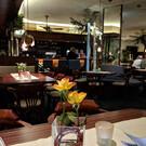 Ресторан Palmcafe