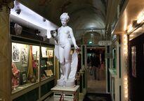 Entrance_Sex_Museum_of_Amsterdam.jpg
