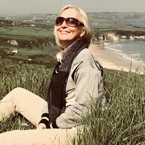 Турист Анна Филлипс (Anna210977)