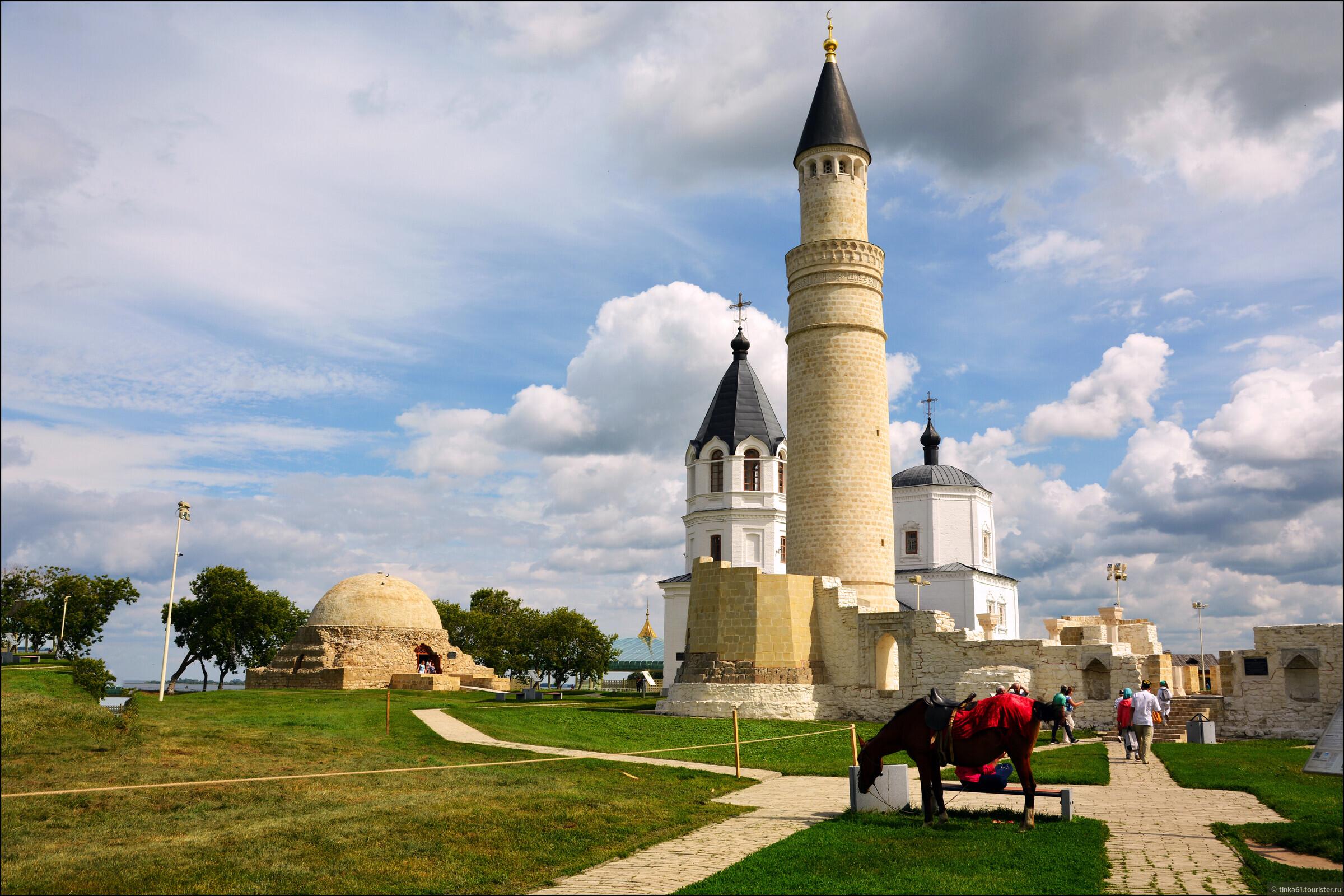 Смотреть старые фото болгар