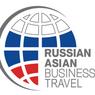 RUSSIAN ASIAN BUSINESS TRAVEL (RABT)
