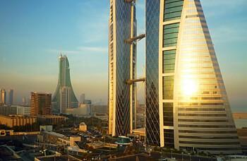 Бахрейн отчитался о растущей популярности страны у российских туристов