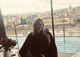 Гид в Монтекатини Терме и по Тоскане