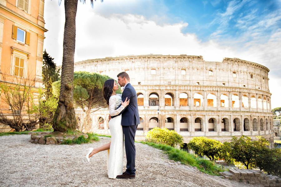 можете выбирать свадебные фотографы в италии тиктокеры