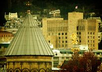 St._George_Tbilisi_roofs.jpg