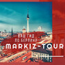 Маркиз-Тур (Berlin_vmeste)