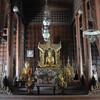 Монастырь Швенандо, Мандалай