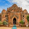 Храм Дхаммаянджи