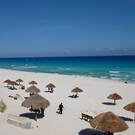 Пляж Дельфинес