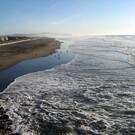 Пляж Оушен-Бич