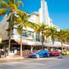 Экскурсия по Майами Бич