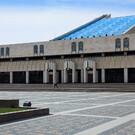 Татарский академический театр им. Г. Камала