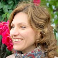 Эксперт Ирина Логунова (Betsabea)