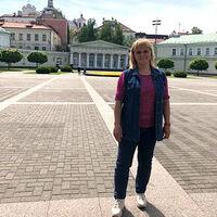 Казанская Елена (Jelenn4)