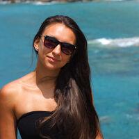 Эксперт Екатерина Дема (Katrinfit_pro)