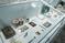 Музей мороженого «Артико» в Кирове