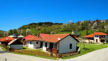 В Черногории запустят туристический поезд