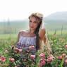 Бондаренко Анастасия (Anastasija_Bondarenko)