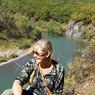 Демиденко Ирина (vladmir30)