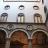 внутренний дворик Палаццо Веккьо экскурсия с частным индивидуальным гидом по Флоренции