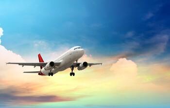 В России до конца года может появиться новый чартерный авиаперевозчик